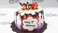 Anniversary-1