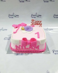 Baby-one-month-for-Nilam