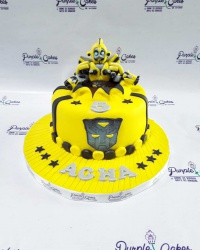 Bumble-bee-for-Agha