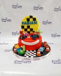 Cars-for-Fabian