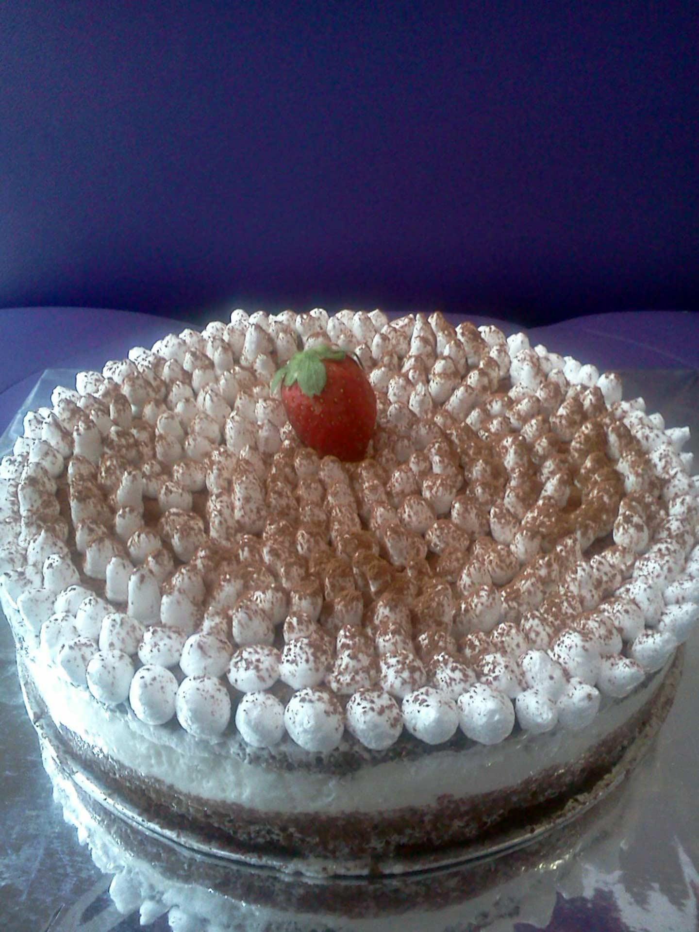 Cokelat-Truffle-3
