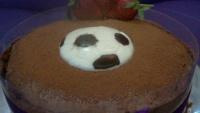 Cokelat-Truffle-5