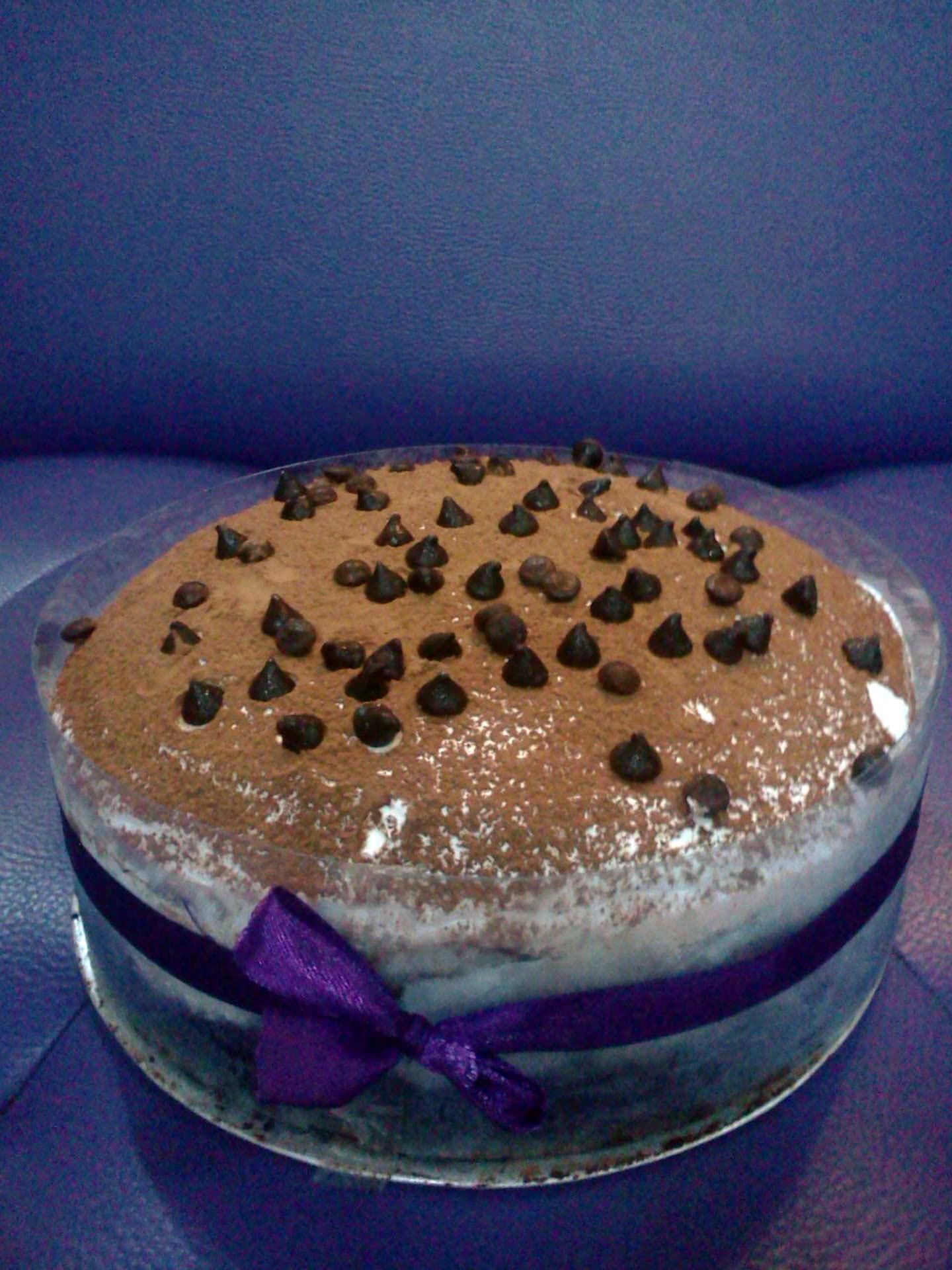 Cokelat-Truffle-8