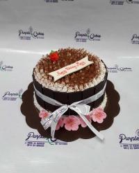 Coklat-pagar-for-Mey