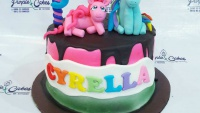 Little-Pony-for-Cyrella