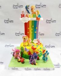 Little-Pony-for-Haura