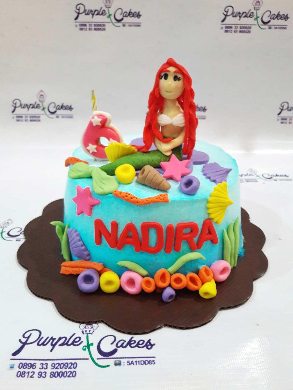 Mermaid-for-Nadira