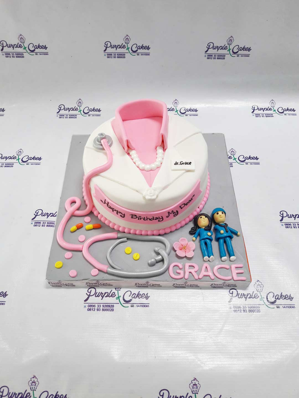 Pink-dockter-for-dr.-grace