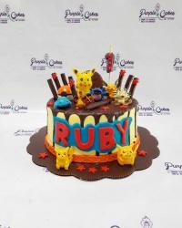 Pokemon-Cake-for-Ruby