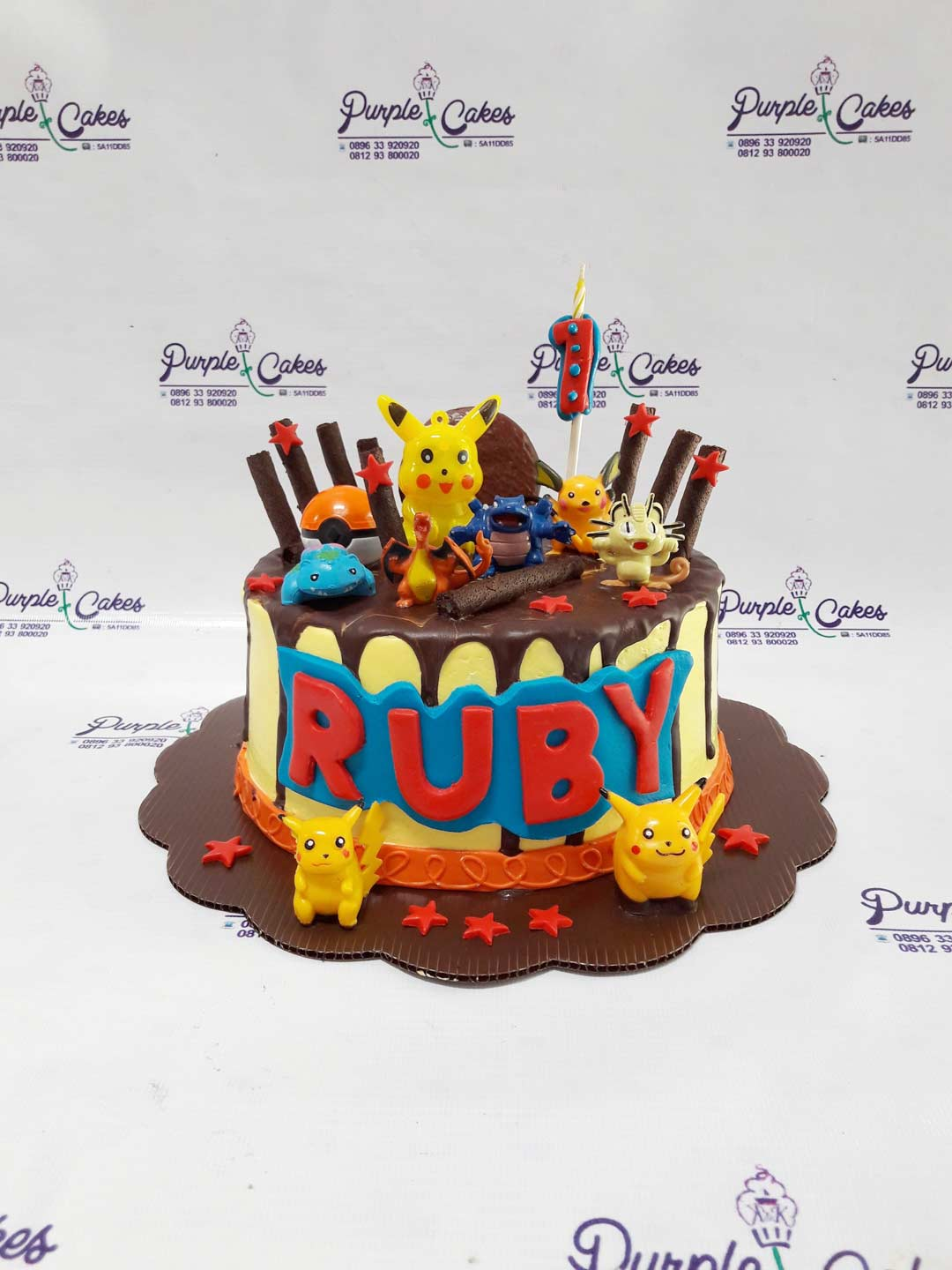 Pokemon-Cake-for-Ruby