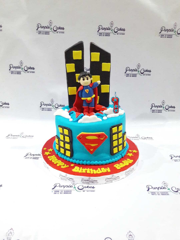 Superman-for-Radit