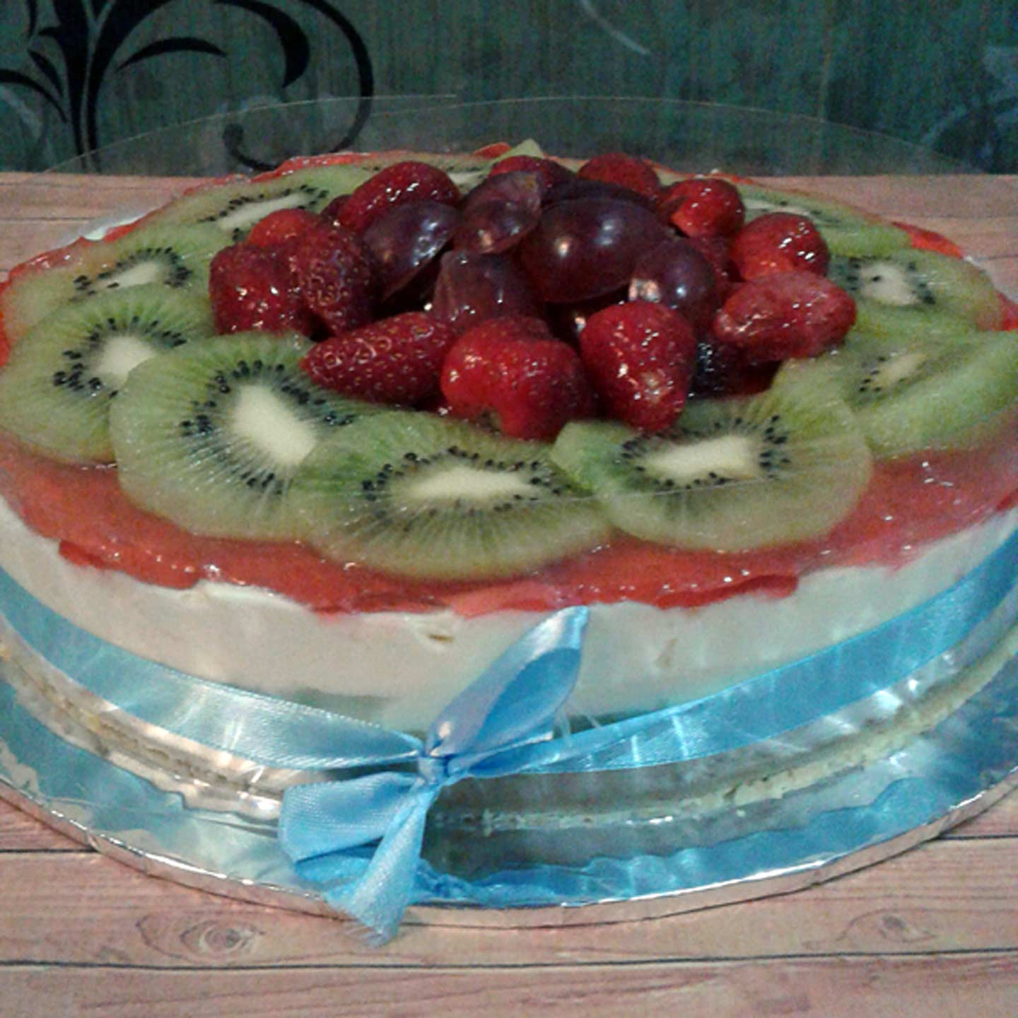 Unbaked-cheese-cake-1