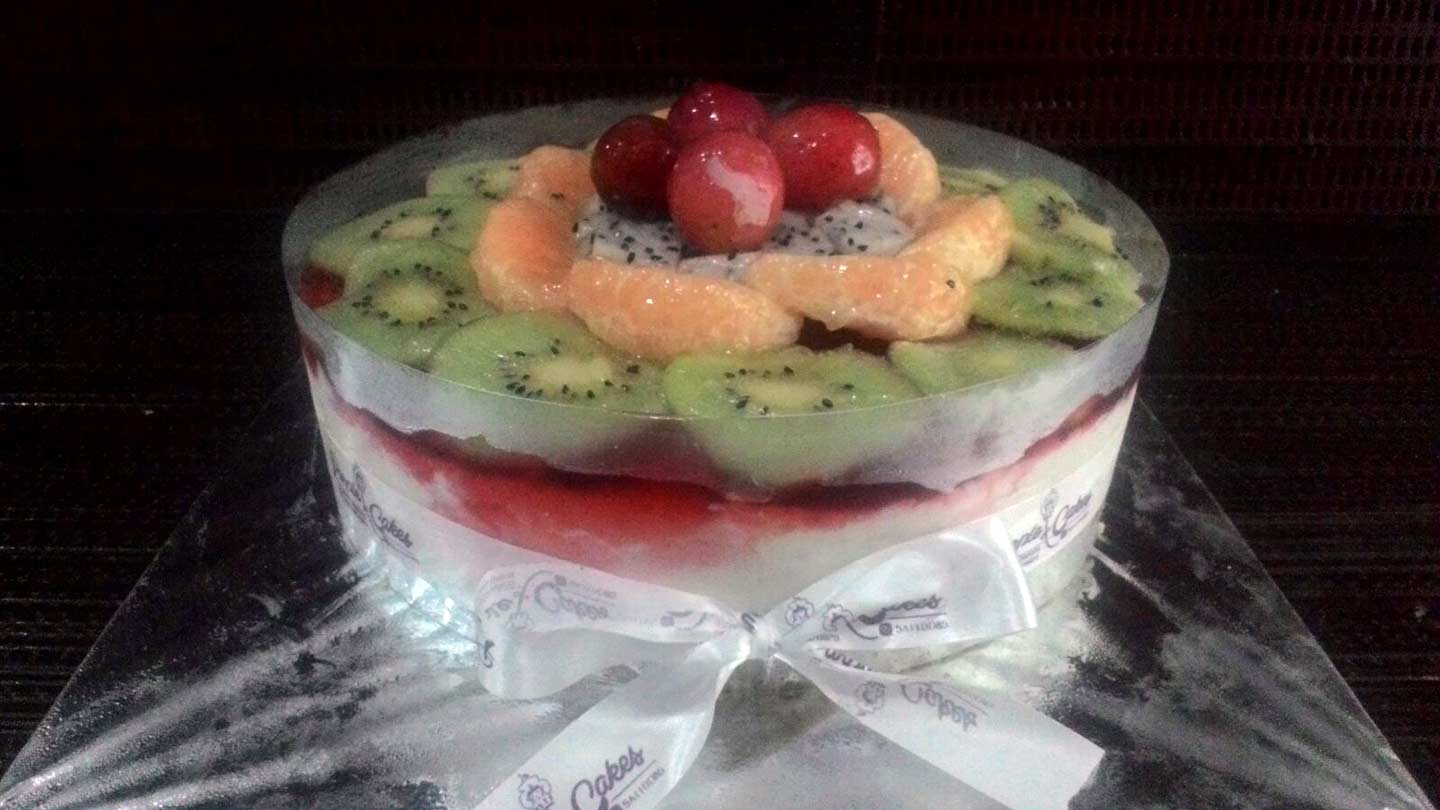 Unbaked-cheese-cake-11