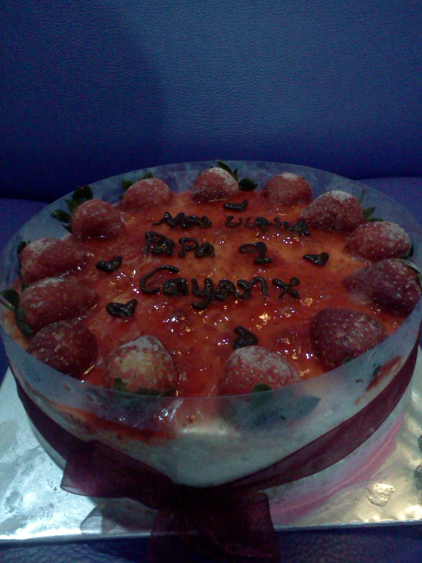 Unbaked-cheese-cake-12