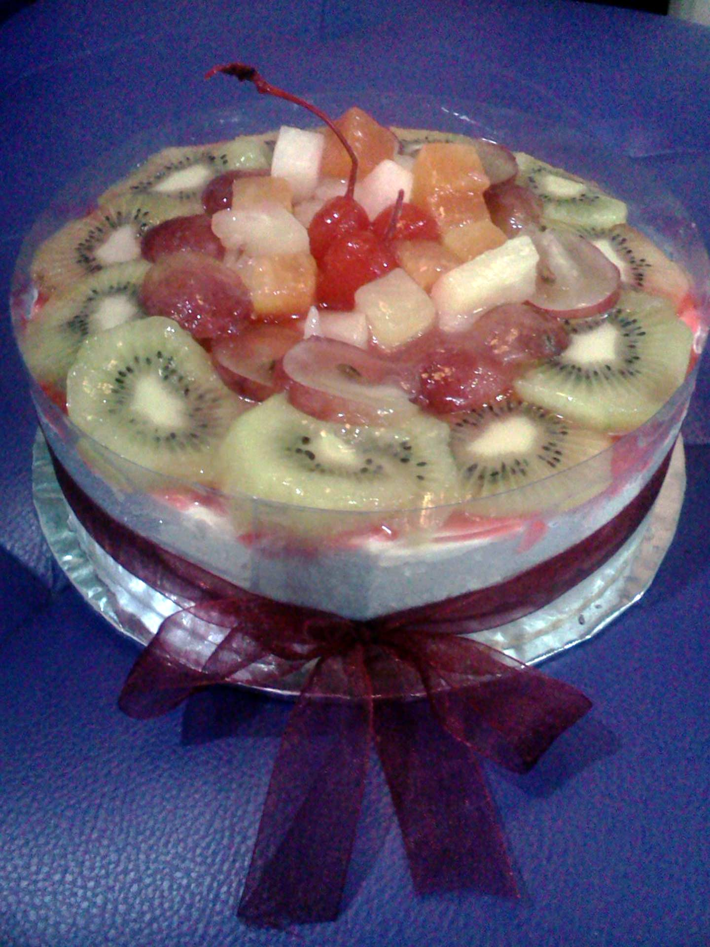 Unbaked-cheese-cake-16