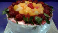 Unbaked-cheese-cake-19