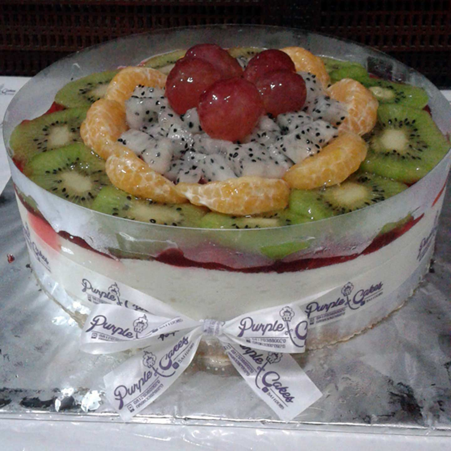 Unbaked-cheese-cake-2