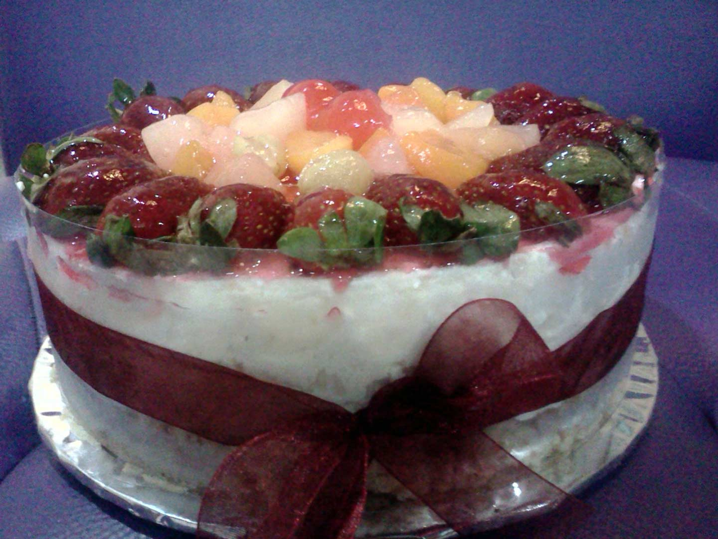 Unbaked-cheese-cake-21