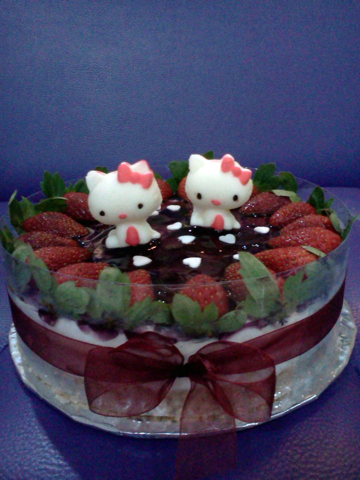 Unbaked-cheese-cake-22