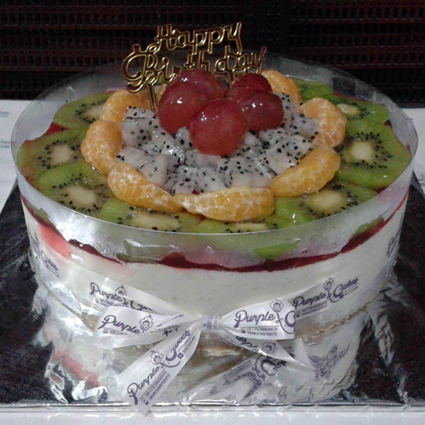 Unbaked-cheese-cake-4