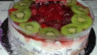 Unbaked-cheese-cake-5