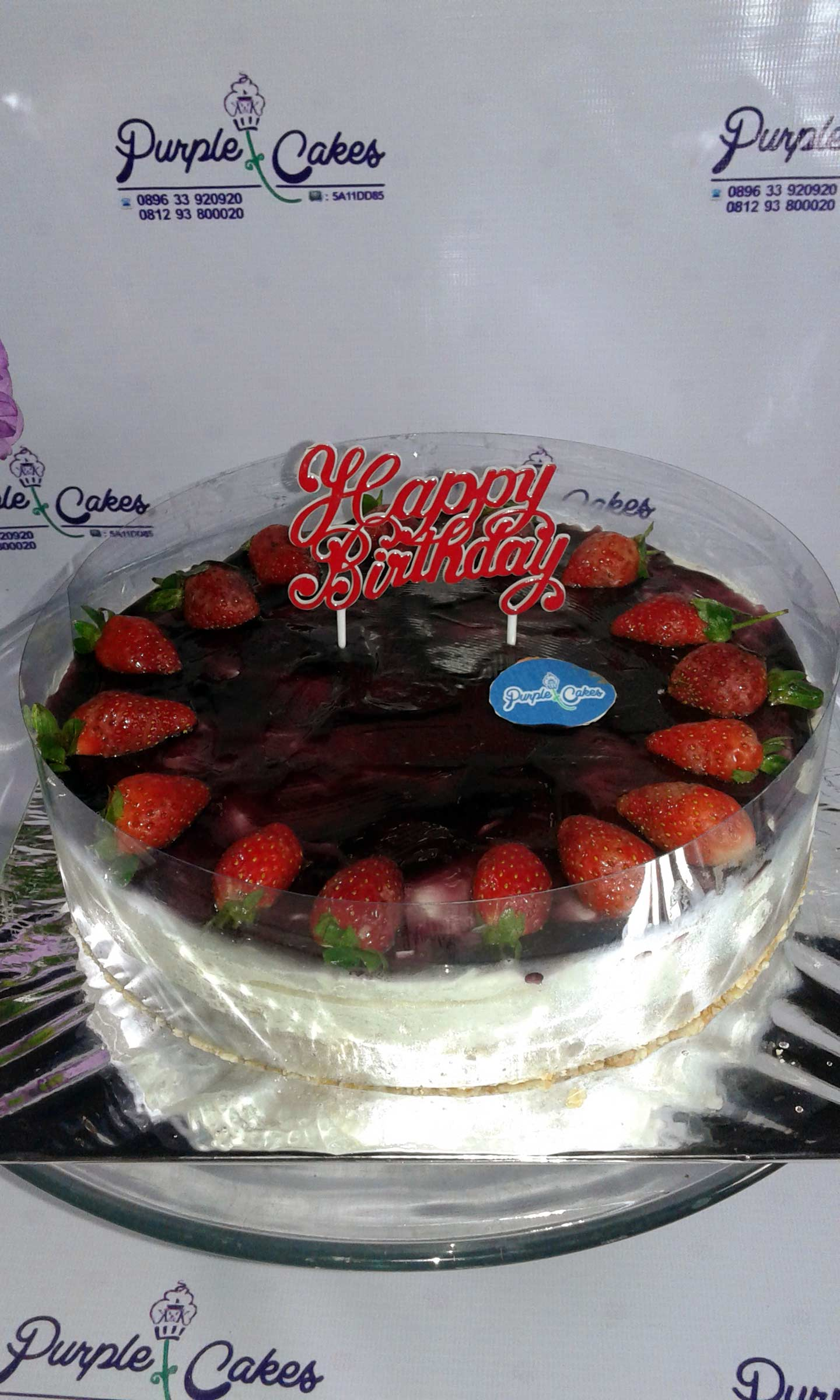 Unbaked-cheese-cake-6