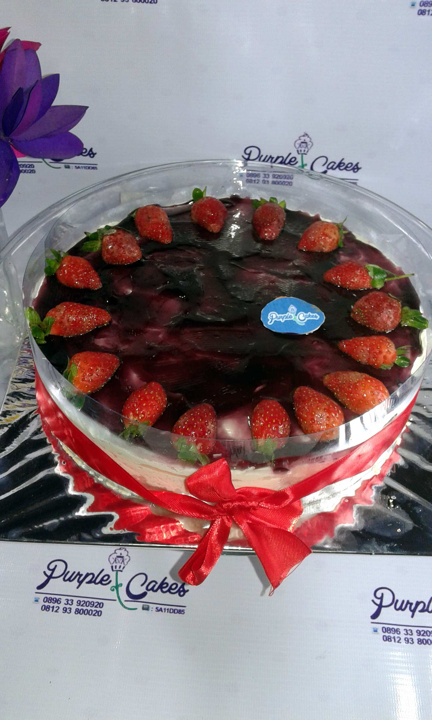 Unbaked-cheese-cake-7