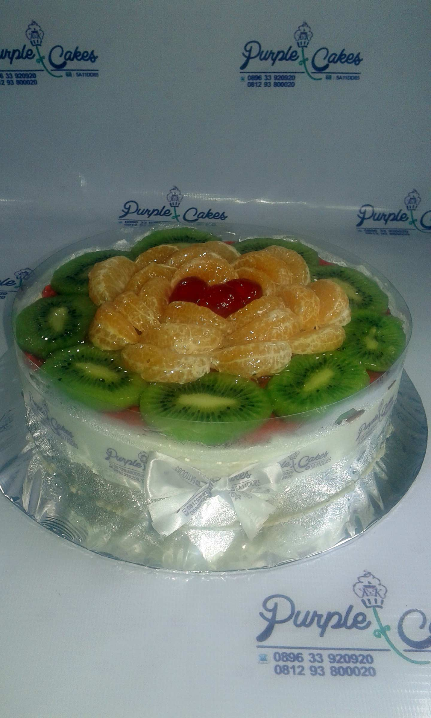 Unbaked-cheese-cake-8