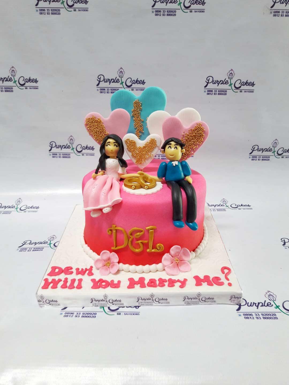 Will-u-marry-me-dewi