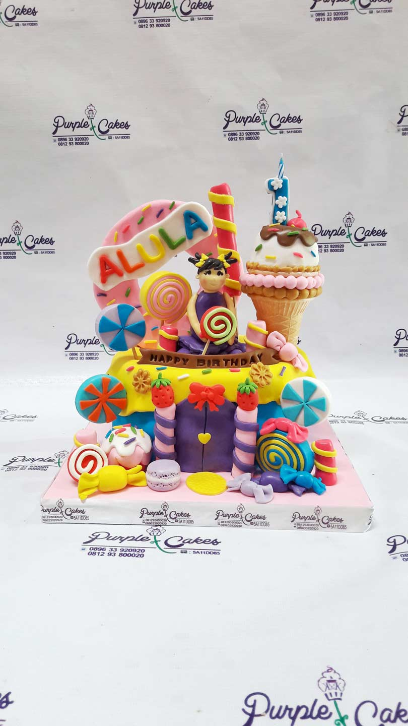 candy-land-for-Alula