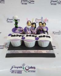 purple-for-mom
